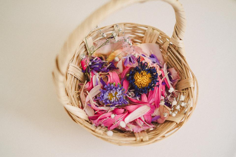 my-pumpkin-flores-secas-10