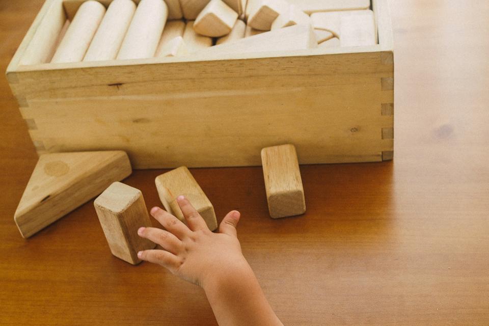 my-pumpkin-juguetes-madera-15