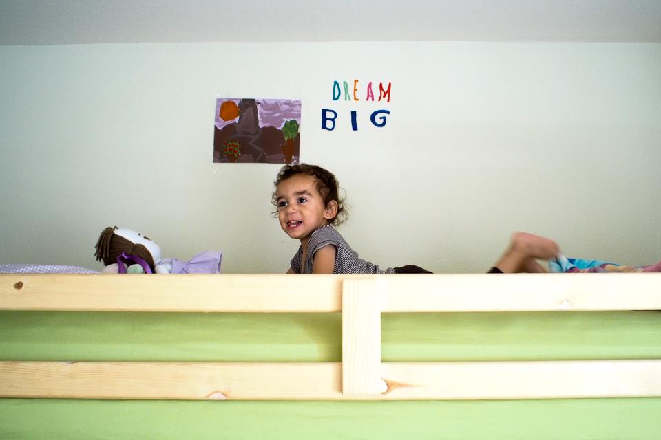 my-pumpkin-habitacion-hijos-13