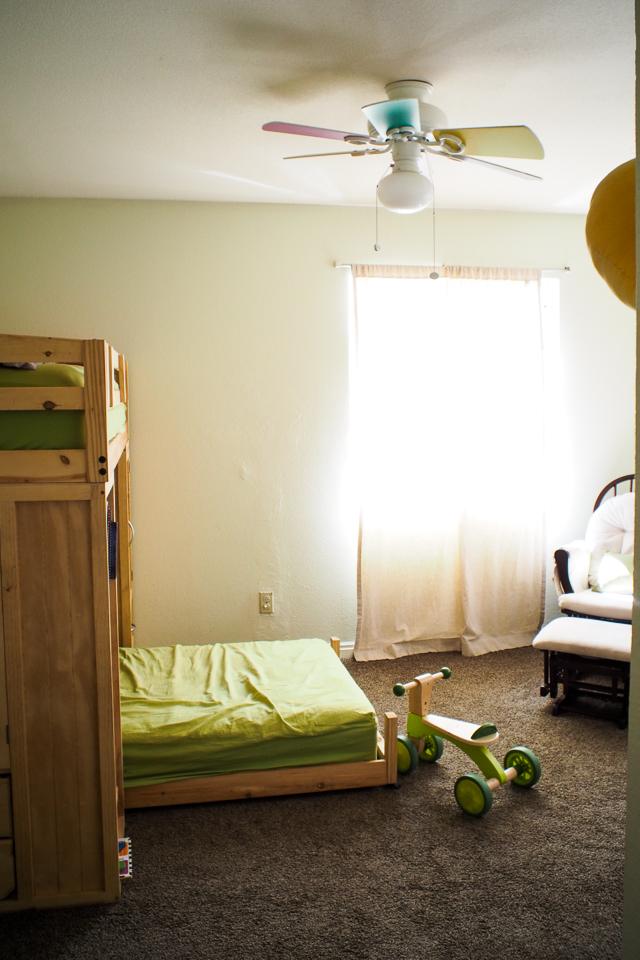 my-pumpkin-habitacion-hijos-3
