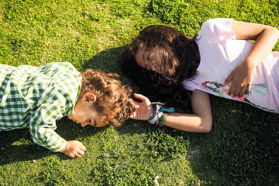 mudanza-con-hijos-10.jpg