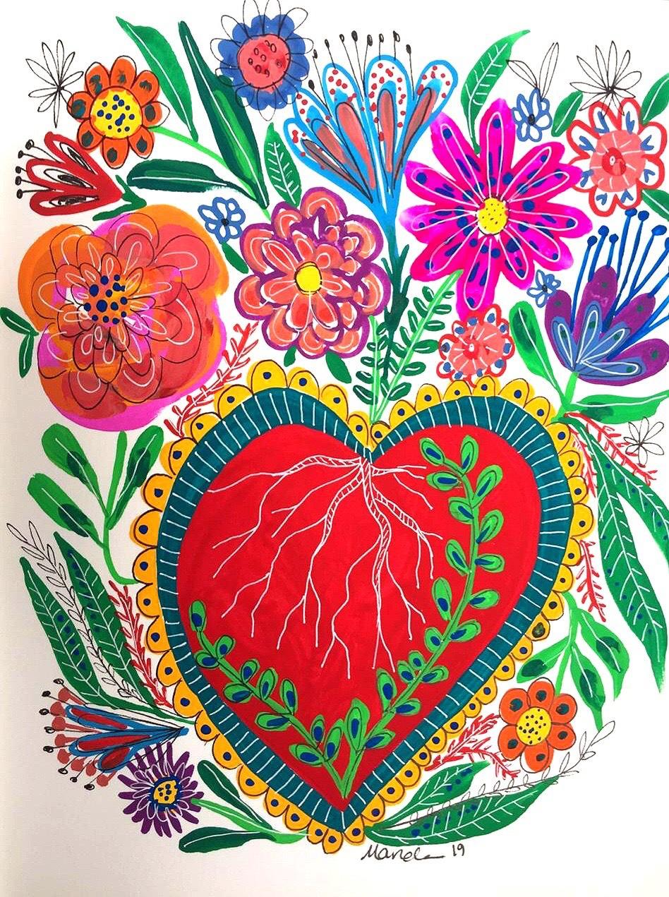 ilustracion-corazon.jpg