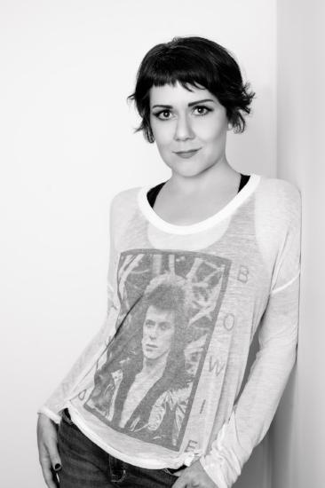 erin-valkner-life-inspired-new-braunfels-photographer