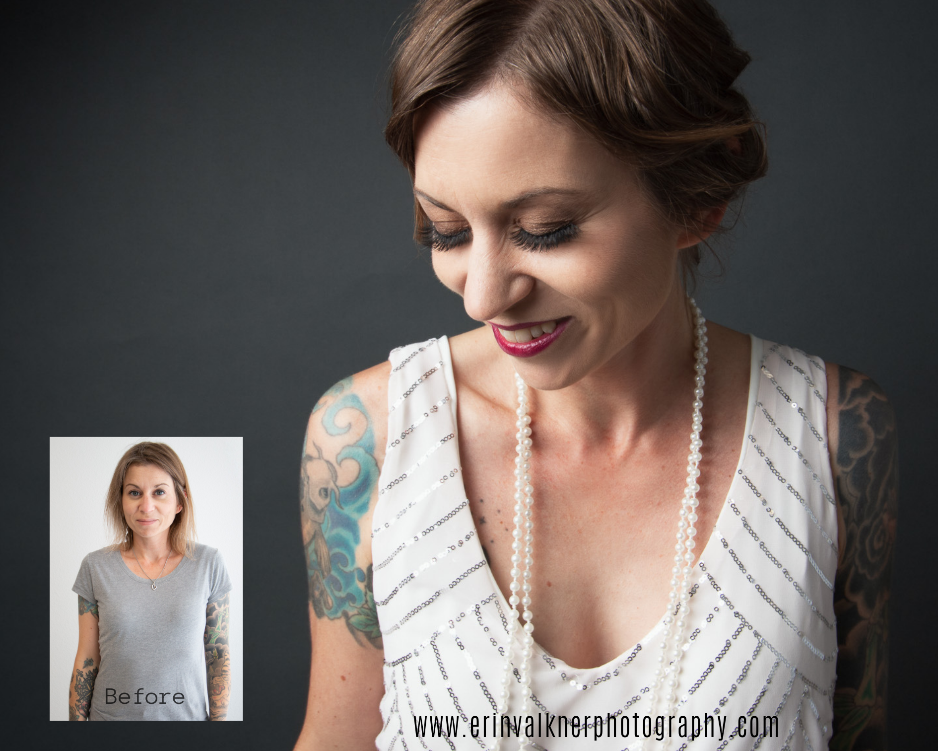 erin-valkner-photography-new-braunfels-before-after-flapper-portrait