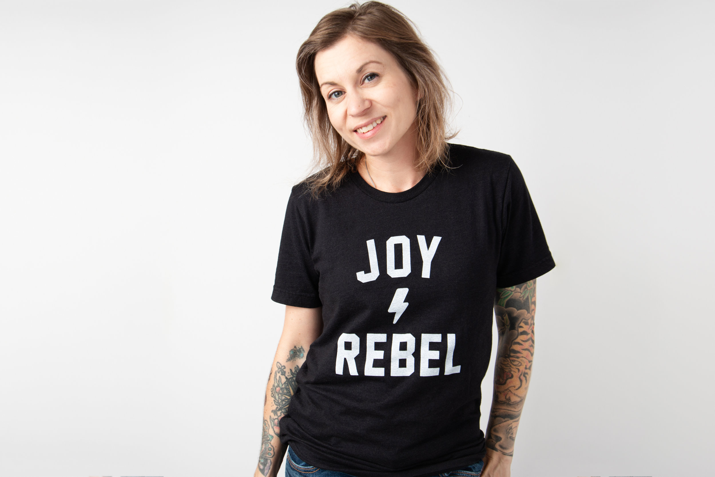 joy-rebel-new-braunfels-photographer
