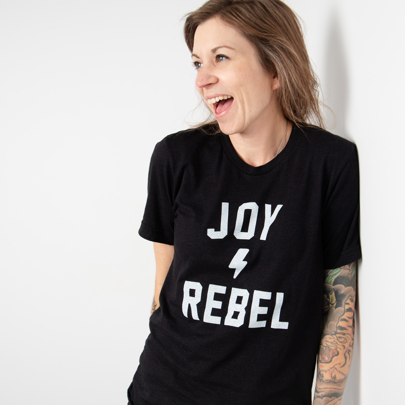joy rebel erin valkner photography new braunfels texas
