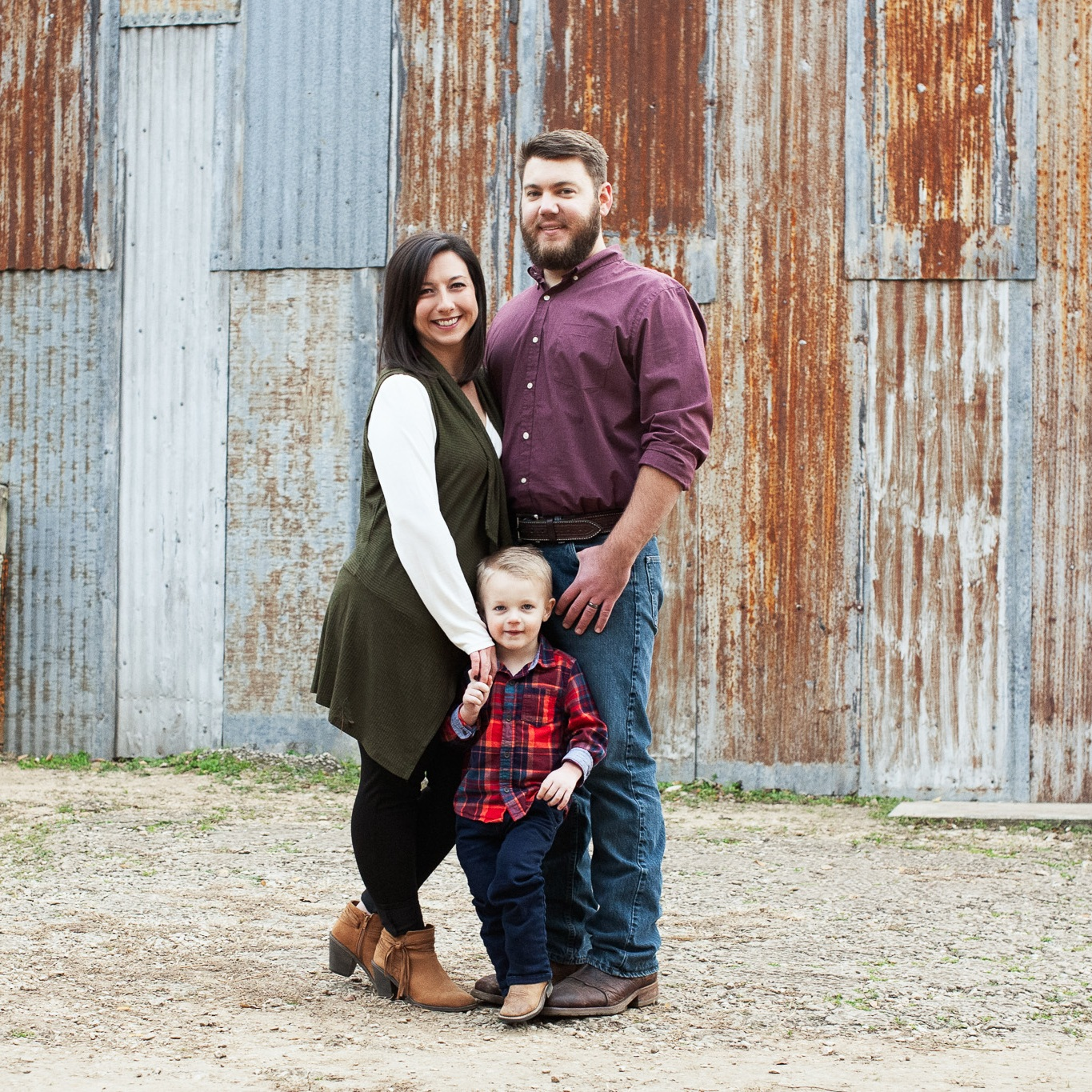 erin-valkner-photography-new-braunfels-family-photographer