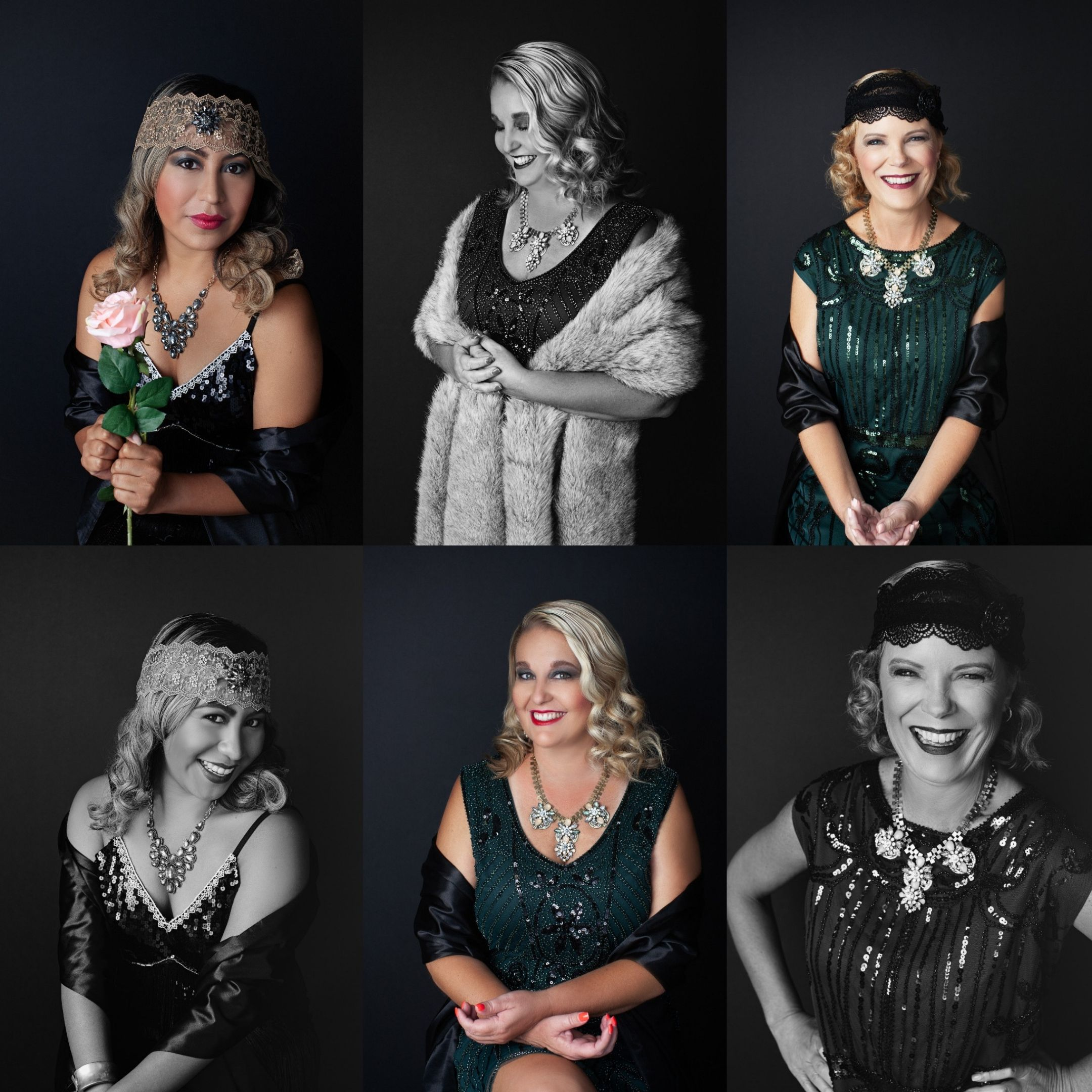 new braunfels photographer great gatsby flapper inspired portraits for everyday women