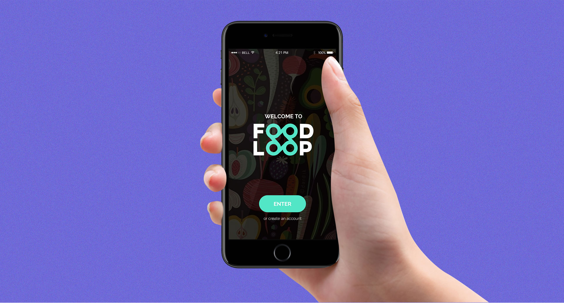 FoodLoop_Cover.jpg