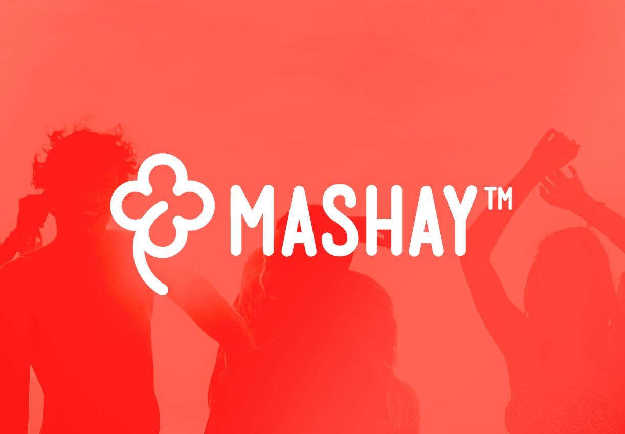Mashay_cover_thumb.jpg