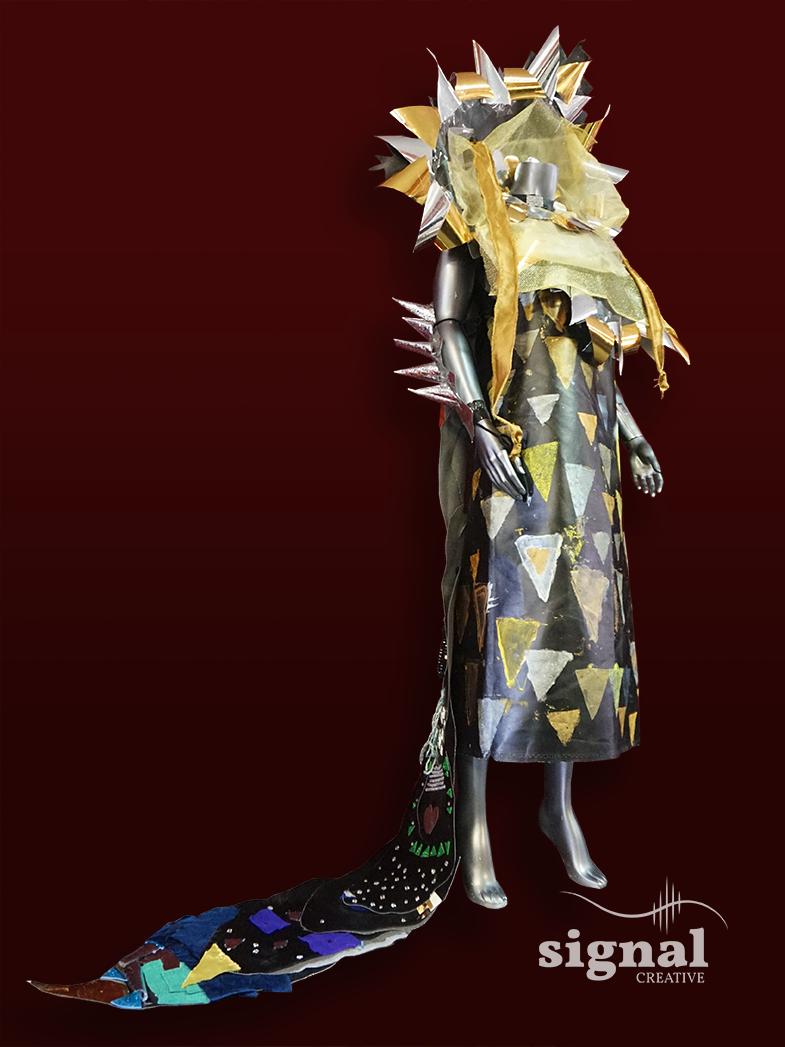 dress03.png