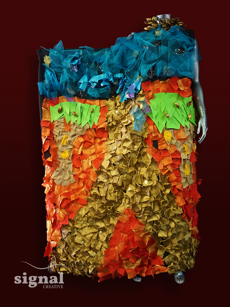 dress01.png