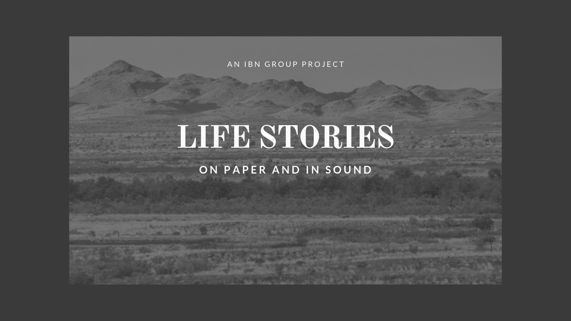 Copy of Life Stories Cover Pic.png