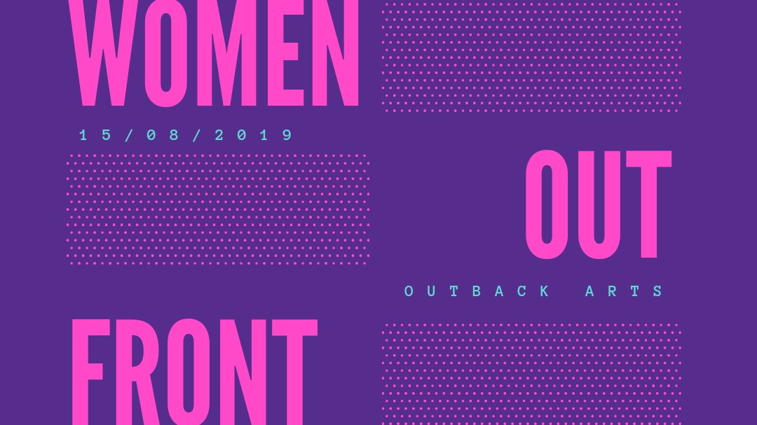 Instagram+Women+outfront.jpg