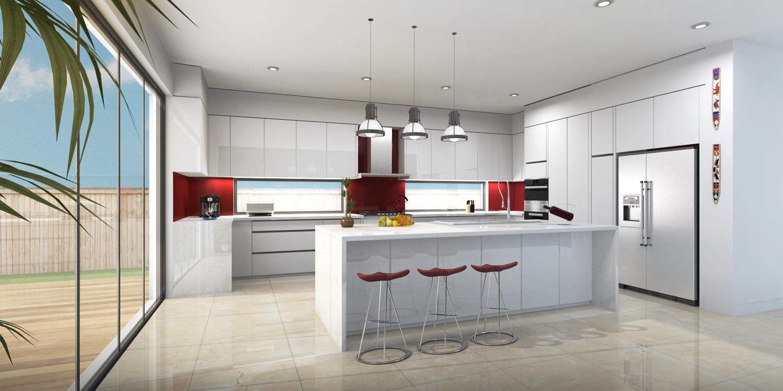 Kitchen_View_01 copy.jpg