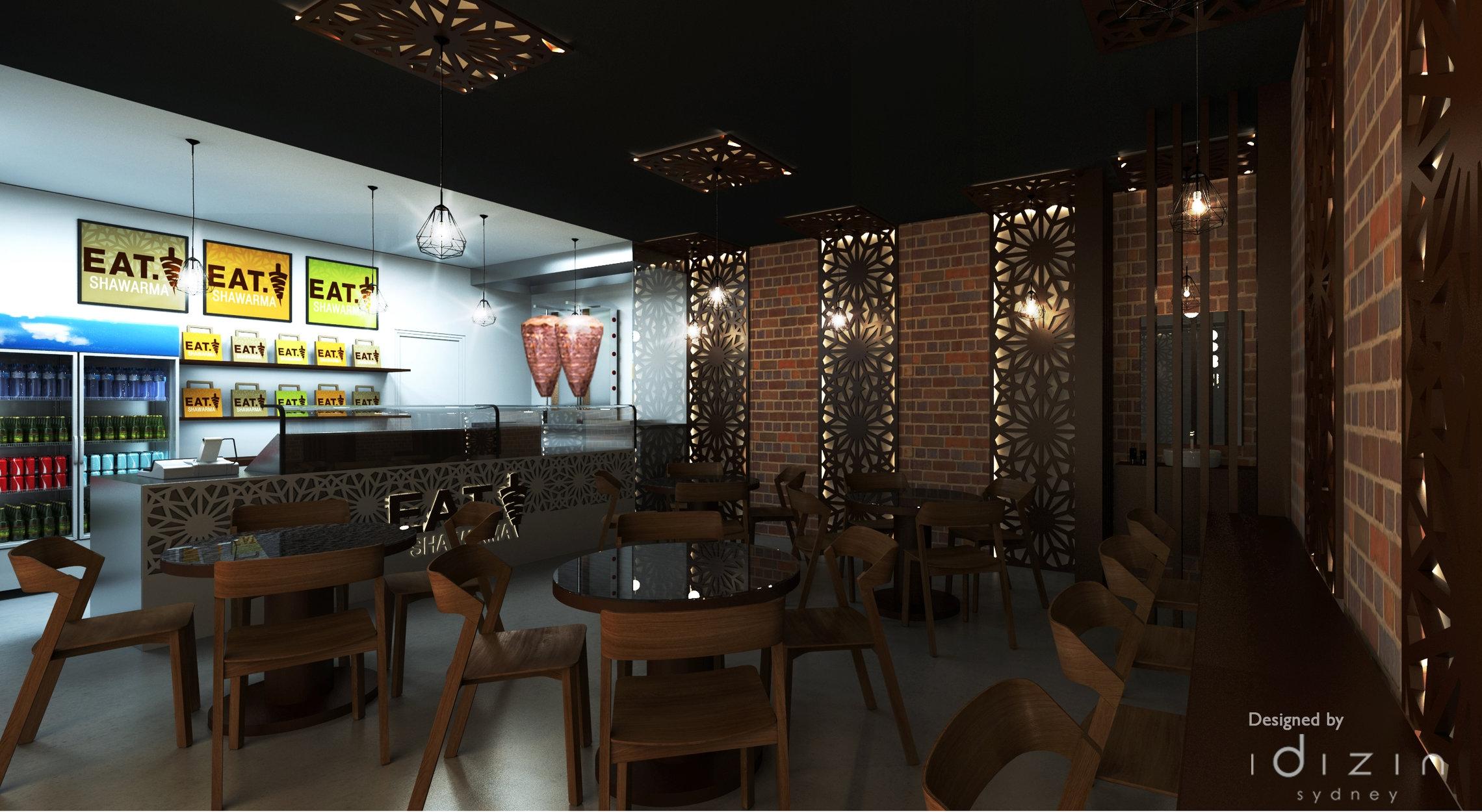 Shawarma_Shop_Final.jpg