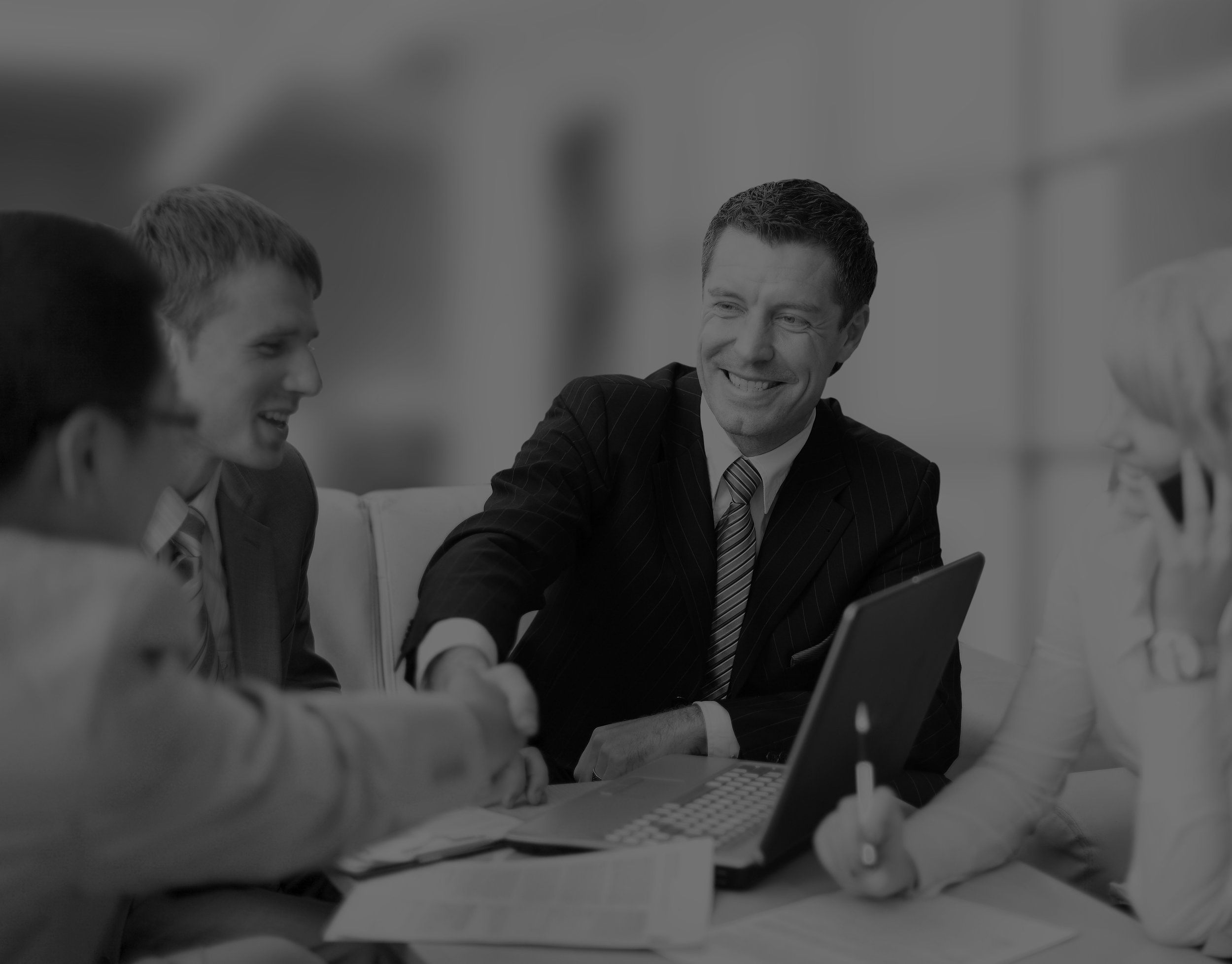 Consult   detailed consultations with you to discuss your ideas