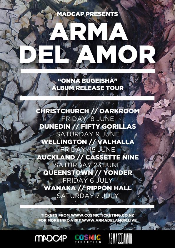 Arma Del Amor - NZ Tour Web.jpg