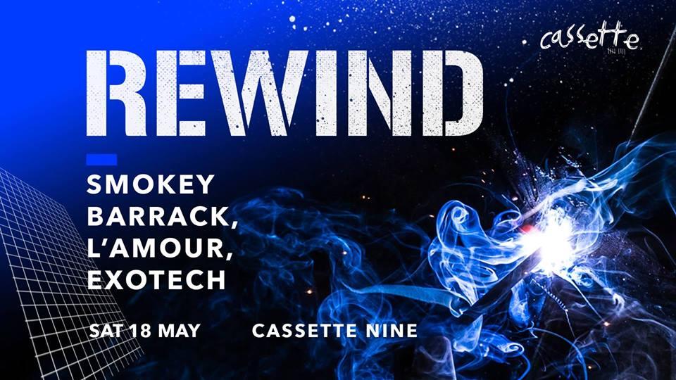 Rewind Banner 18.06.19.jpg