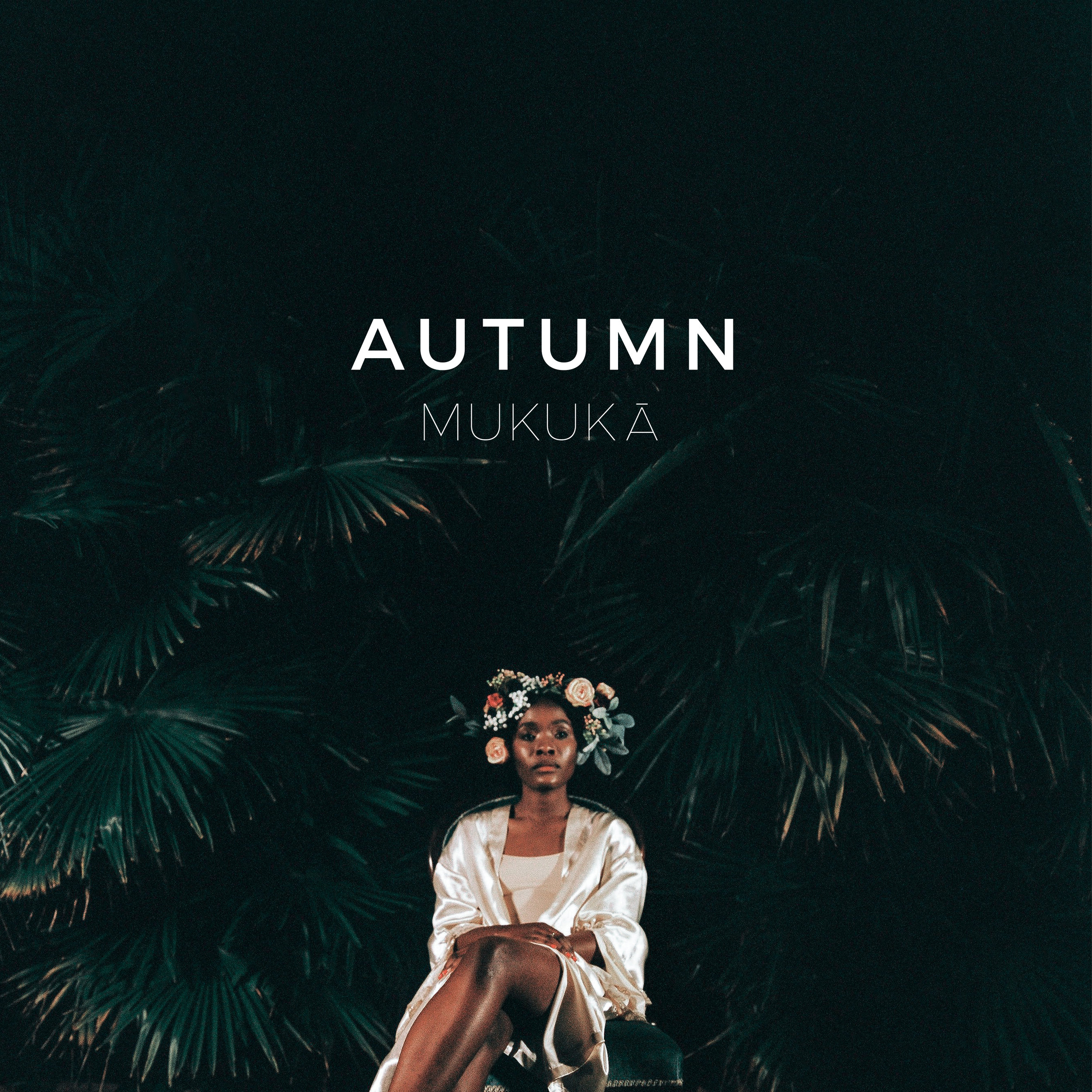 Autumn EP Cover .jpg