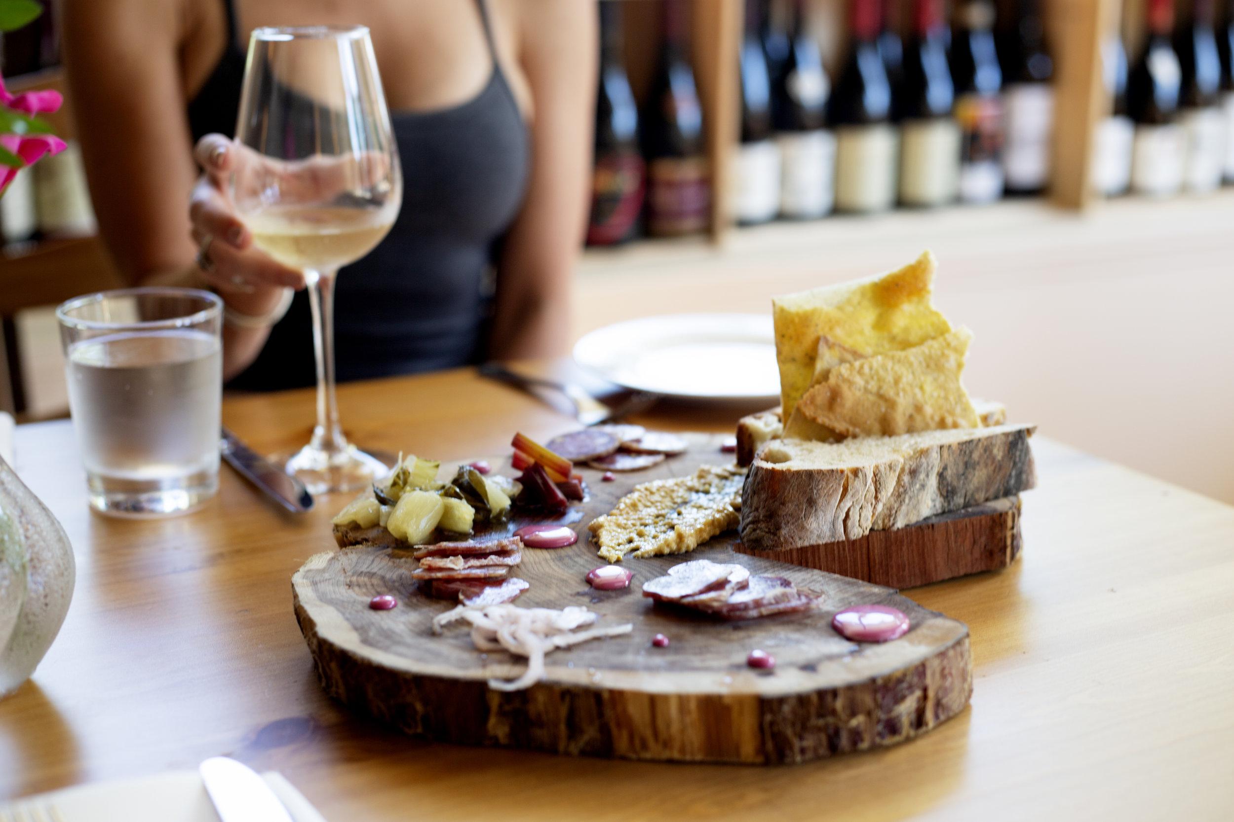 charcuterie and wine.jpg