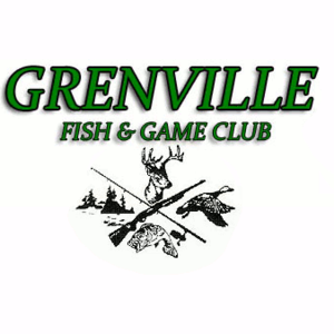 grenville+fish+and+game.png