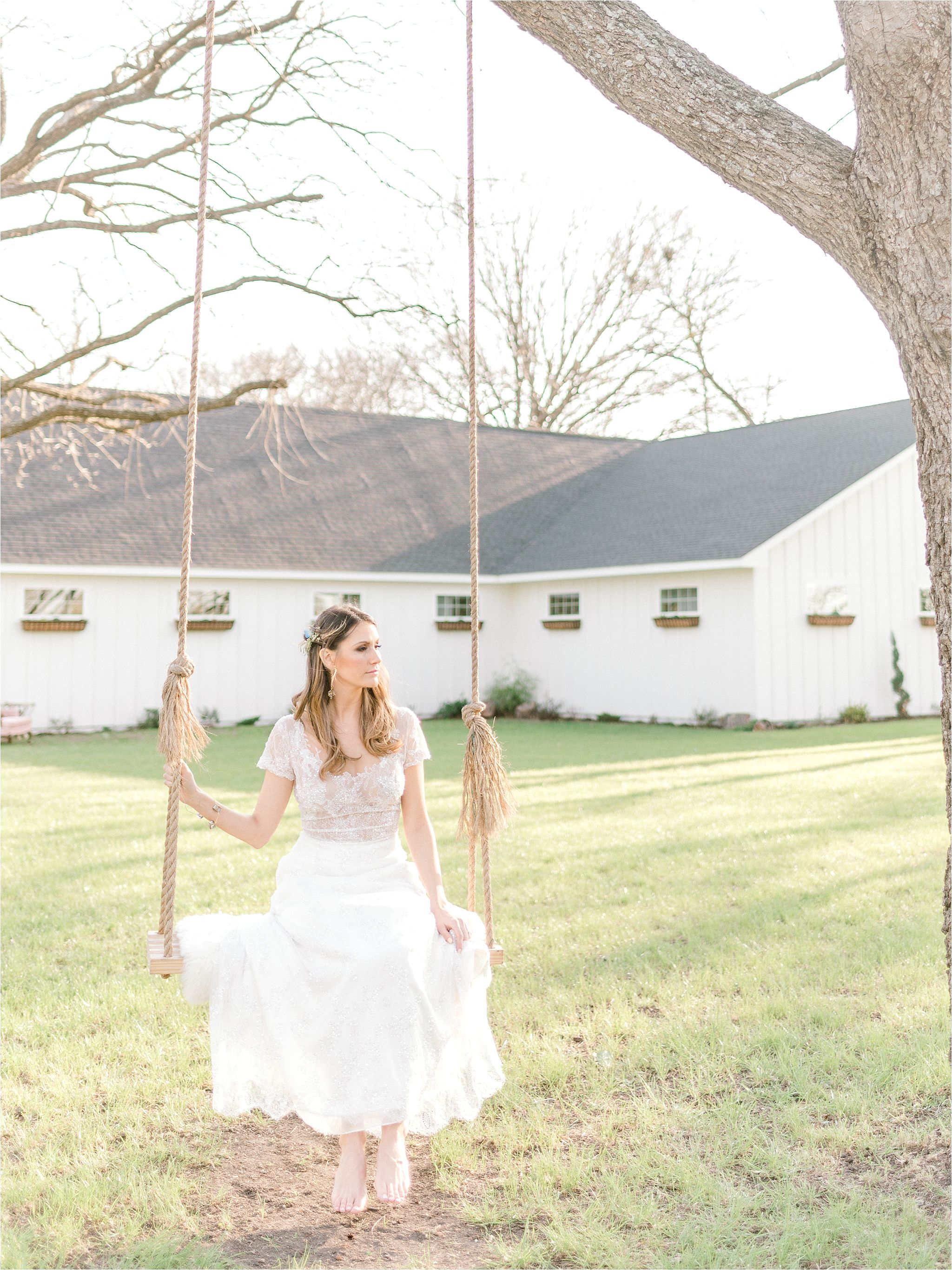 CHUALEEPHOTOGRAPHY_TEXASWEDDINGPHOTOGRAPHER_0798.jpg