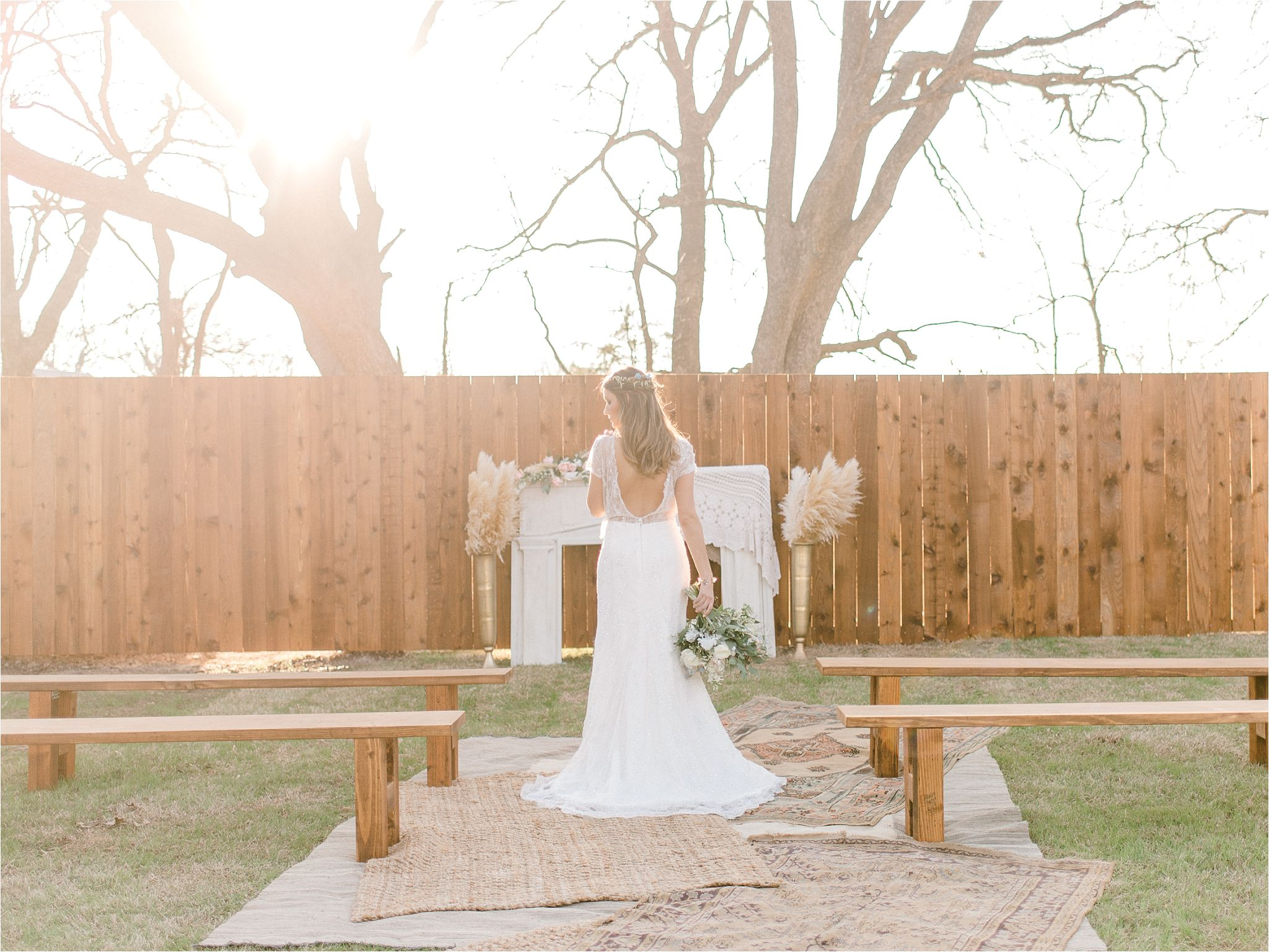 CHUALEEPHOTOGRAPHY_TEXASWEDDINGPHOTOGRAPHER_0810.jpg