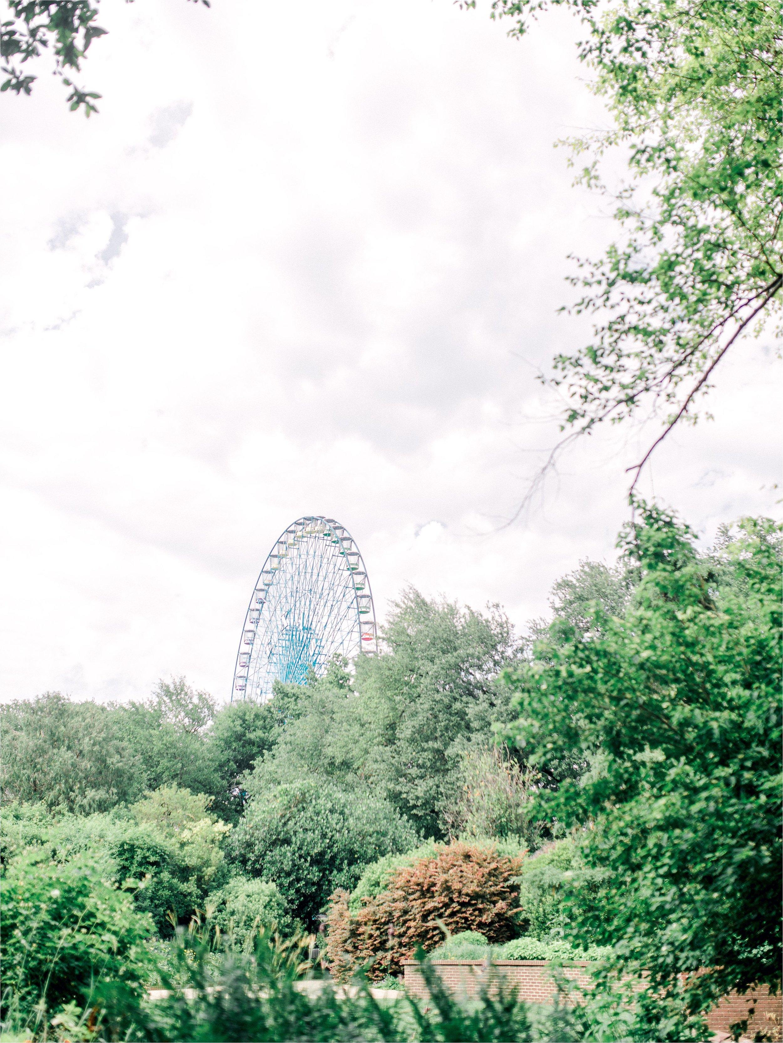 CHUALEEPHOTOGRAPHY_TEXASWEDDINGPHOTOGRAPHER_TEXASDISCOVERYGARDENS_0996.jpg