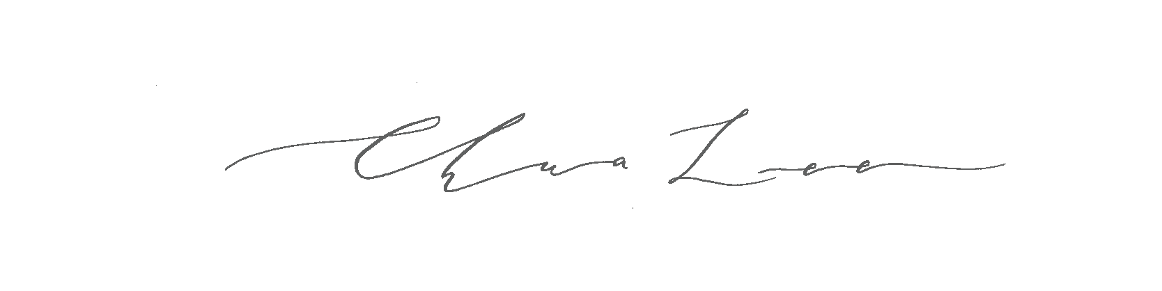 Chua Workspace_Signature.png