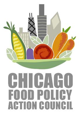 CFPAC Action logo.png