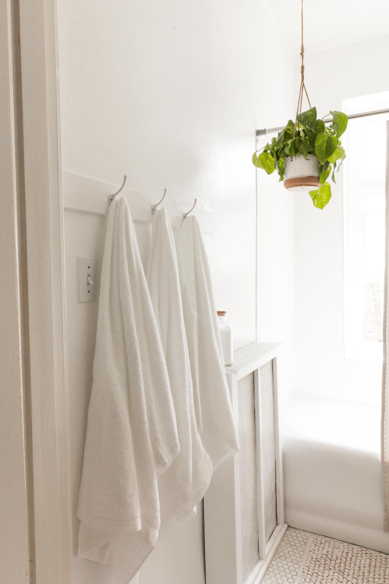 Refresh Bathroom (4 of 17).JPG