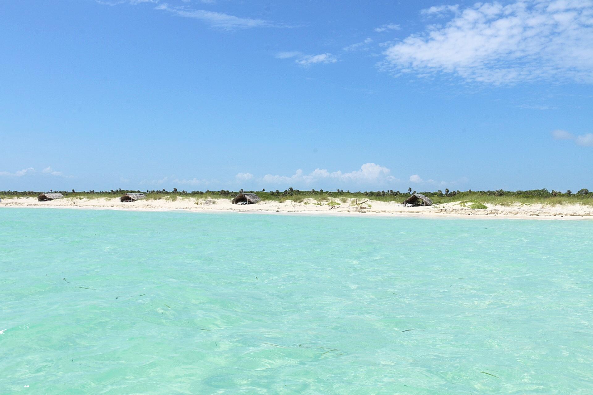 best-beach-wedding-destination-cuba