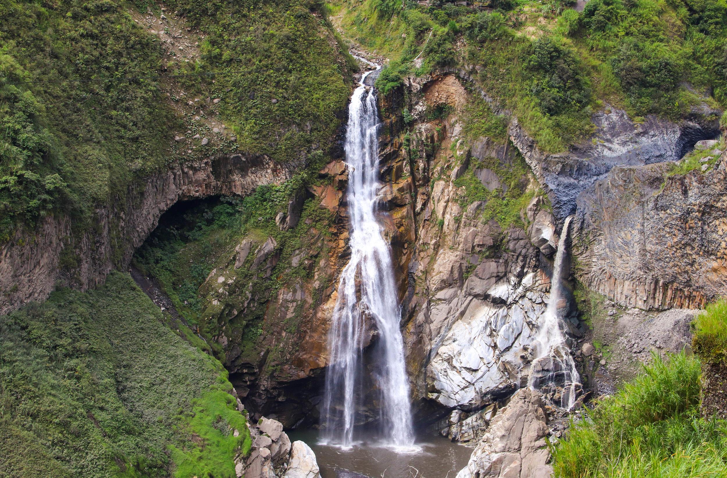 IMG_1487Banos Waterfall.jpg