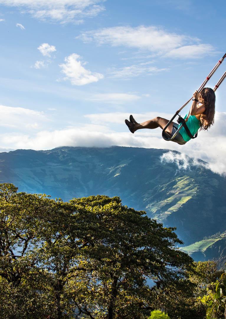 IMG_1414Banos Ecuador Swing.jpg