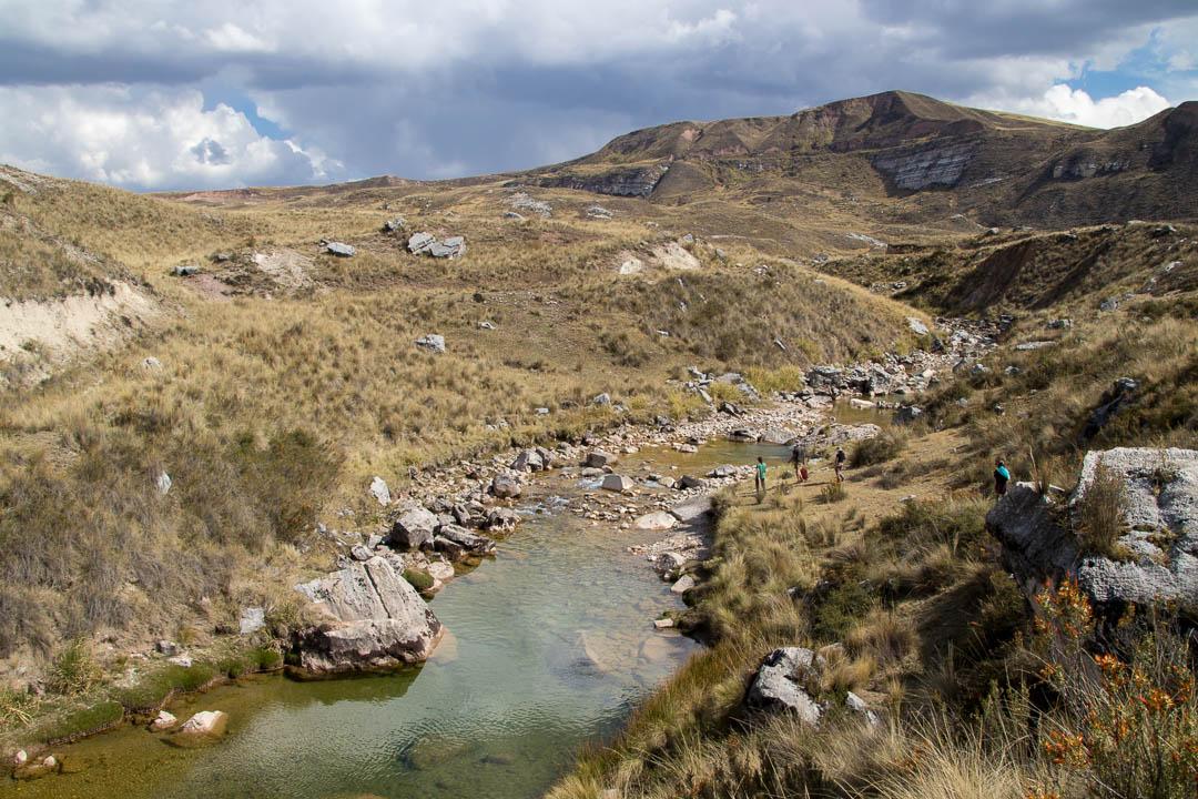 IMG_2202 River Showers Farm Peru.jpg