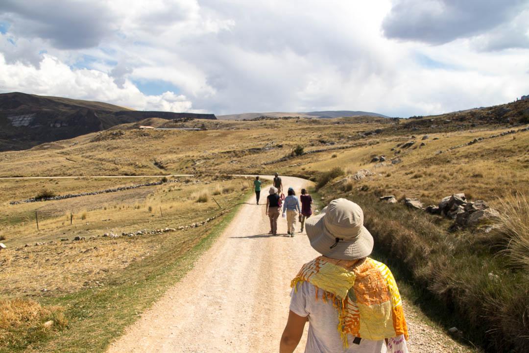IMG_2188Walk to River Farm Peru.jpg