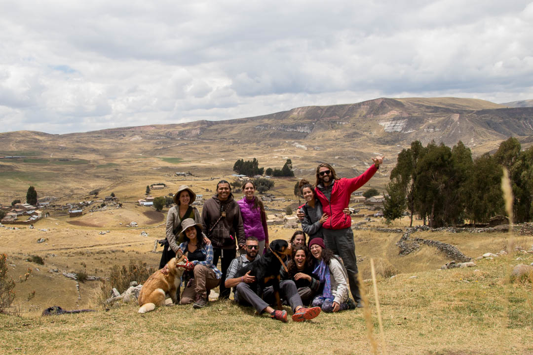 IMG_2365Group Photo Farm Peru.jpg