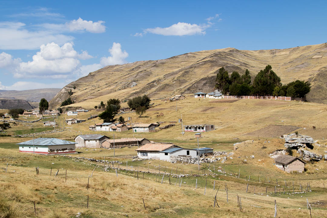 IMG_2190Indigenous Village Peru.jpg