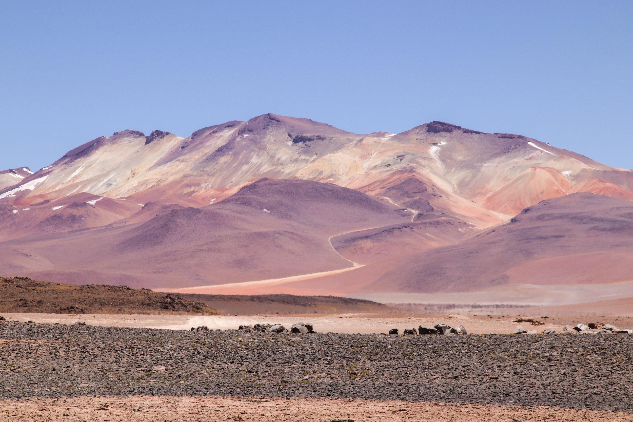 IMG_6345Salt Flat Mountains.jpg