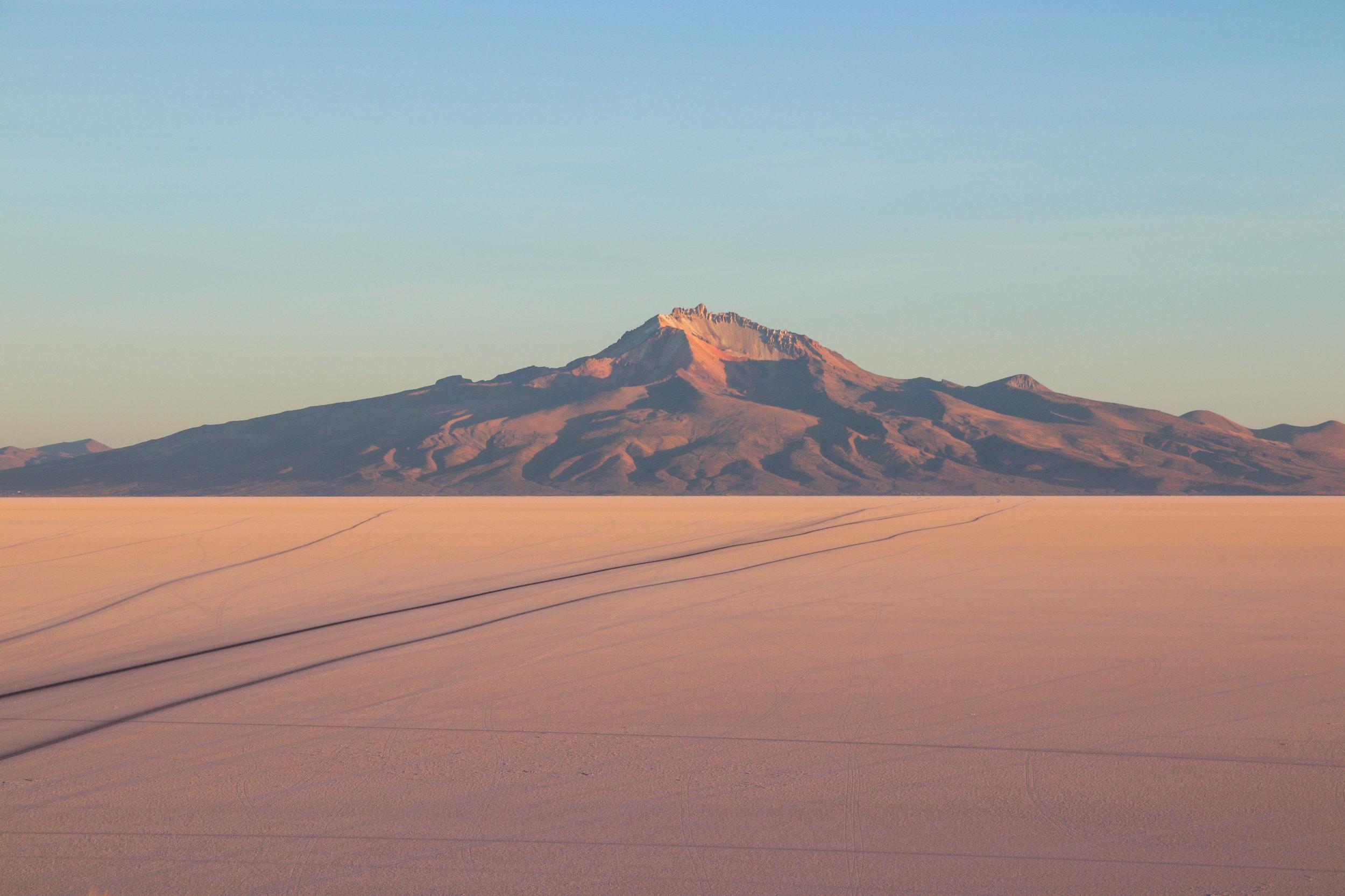 Uyuni Salt Flats.jpg