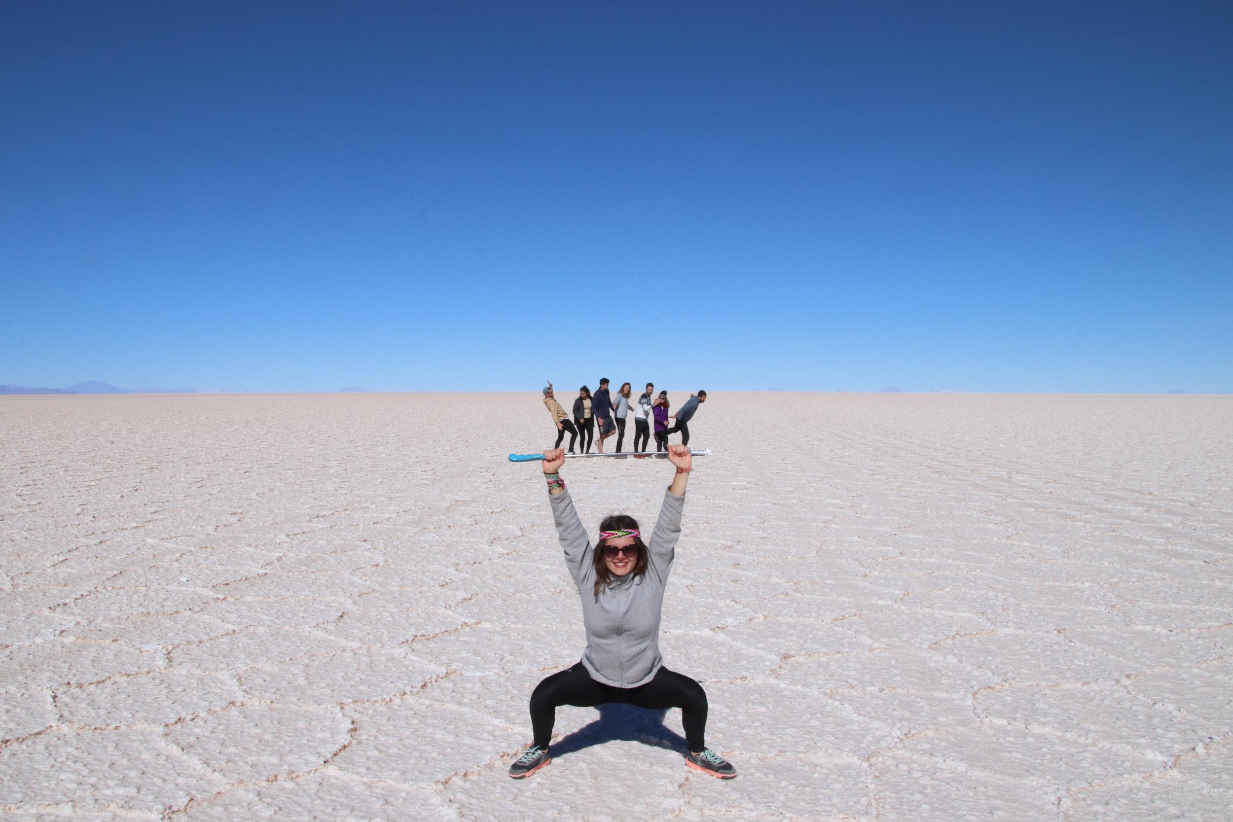 Group Salt Flats.jpg