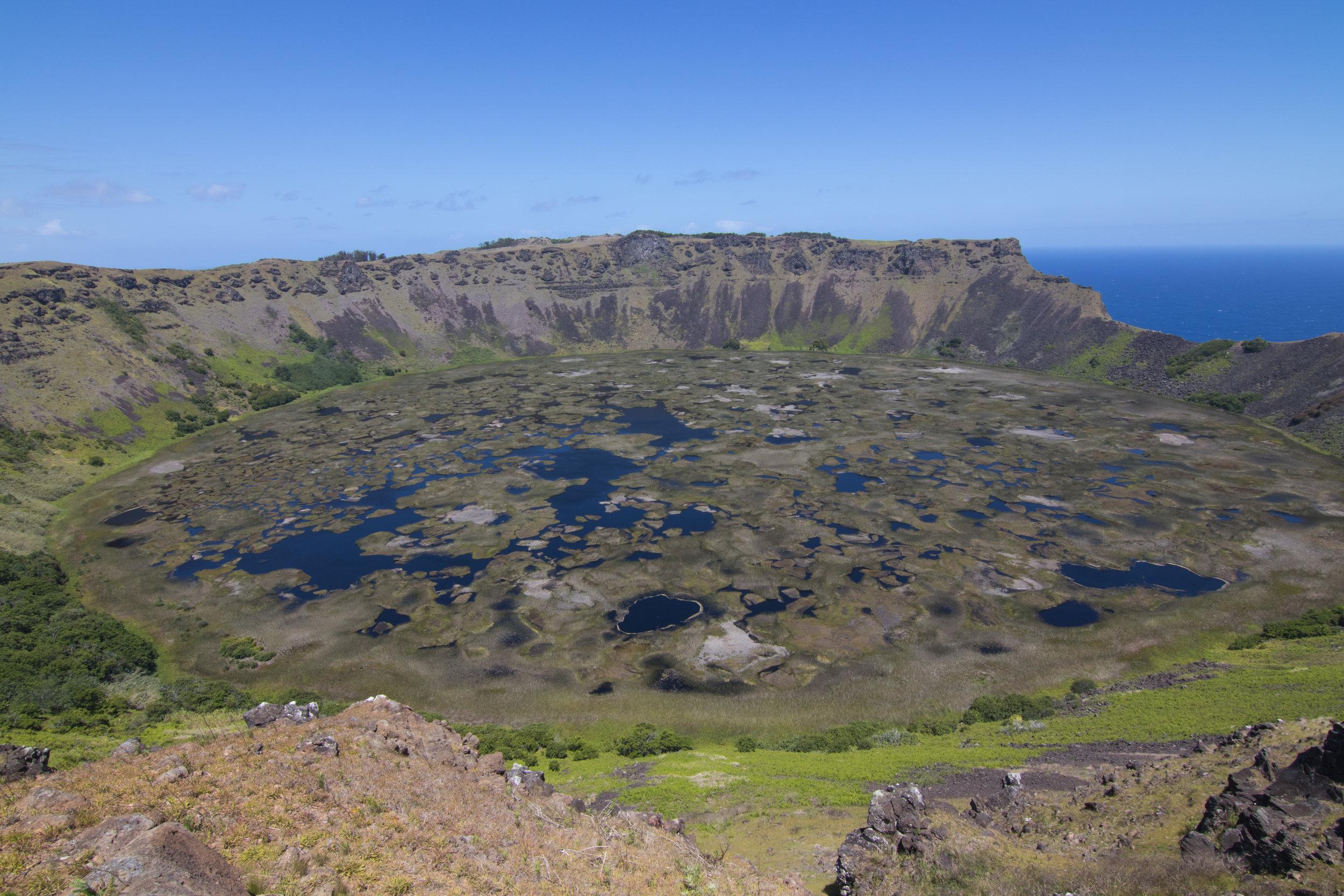 IMG_7836Easter Island 2.jpg
