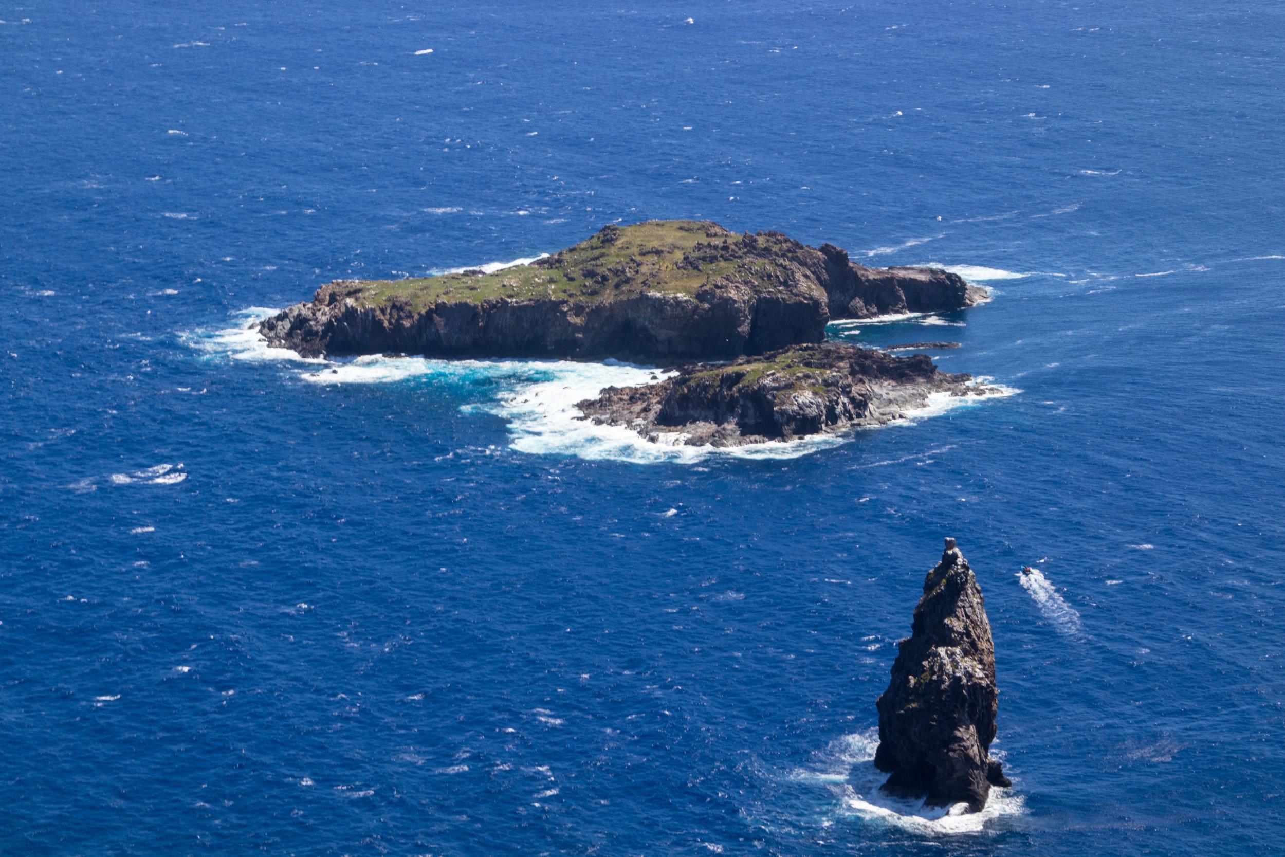 IMG_7865Easter Island 19.jpg