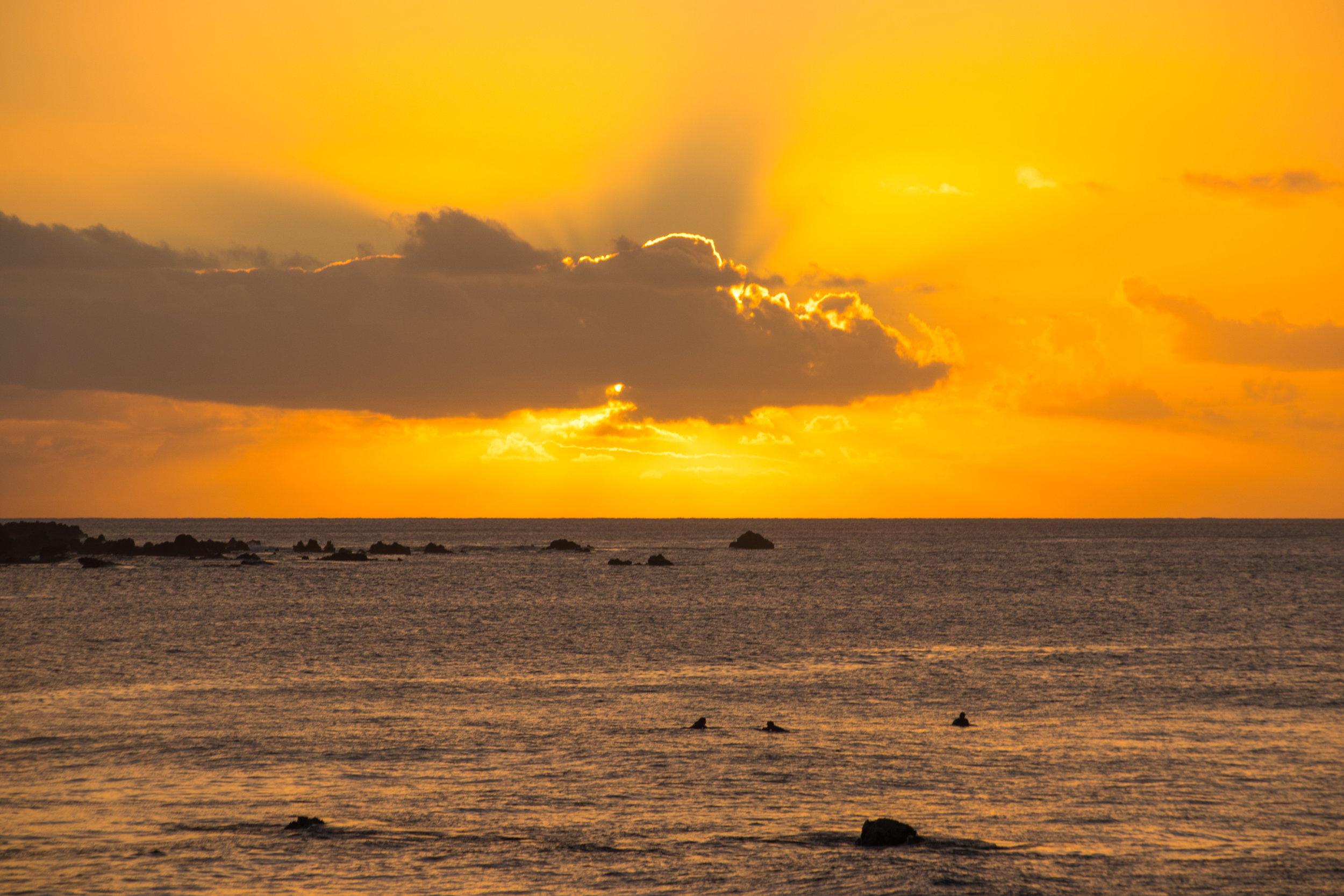 IMG_7920Easter Island Sunset.jpg