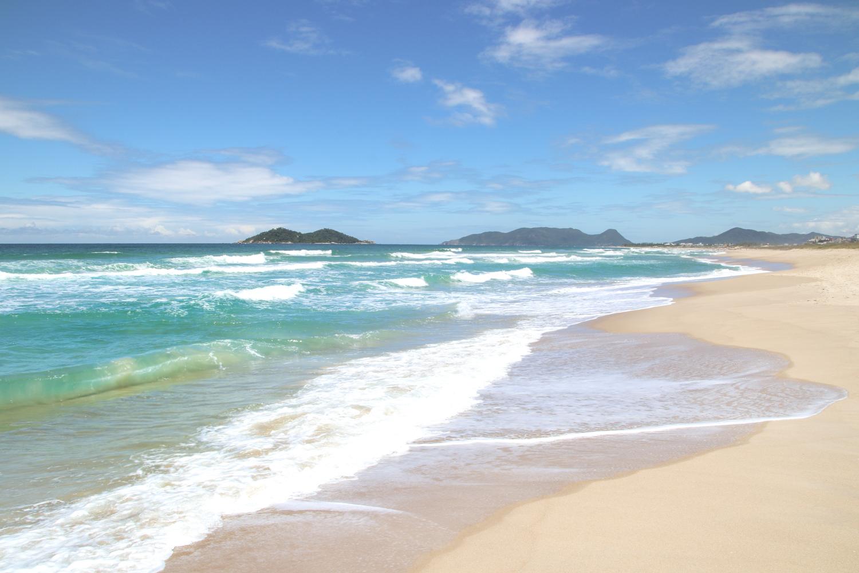 florianopolis-beach-waves-ocean.jpg