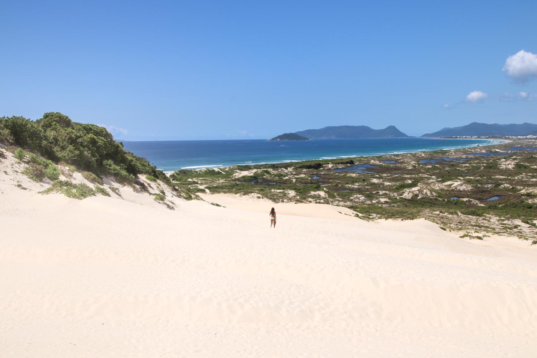Joaquina-beach-ocean-florianopolis.jpg