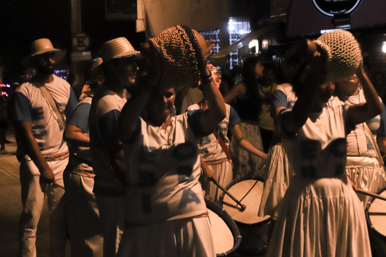 carnival-florianopolis.jpg