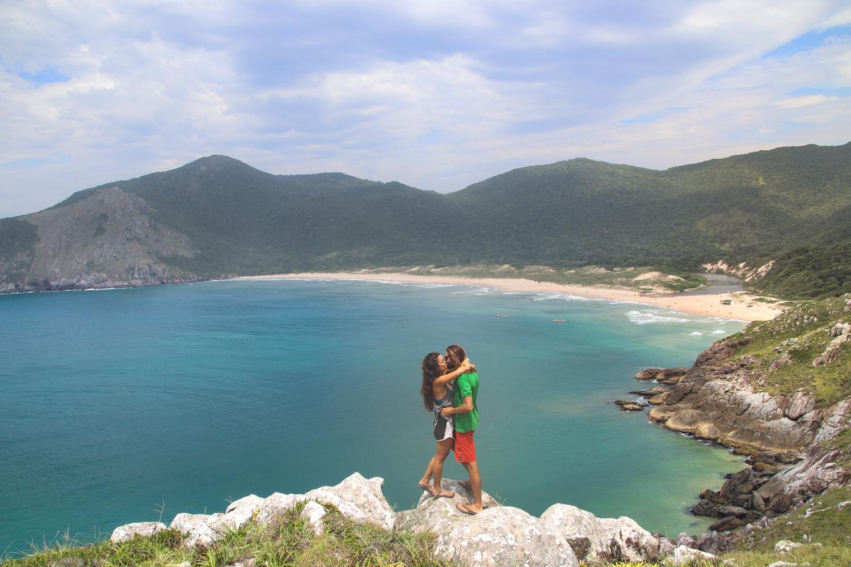 couples-travel-florianopolis-island.jpg