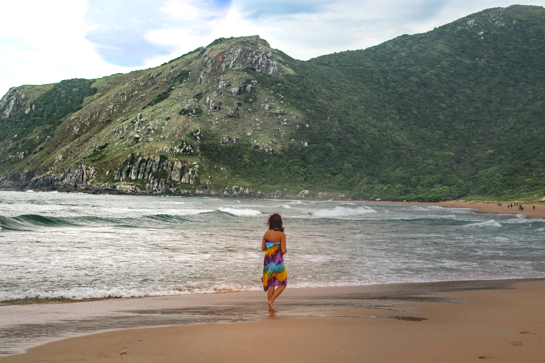 florianopolis-beach-love.jpg